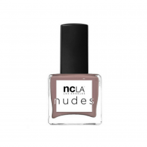 NCLA Nail Lacquers Volume V