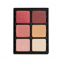 Viseart Theory Palette 05 Nuance