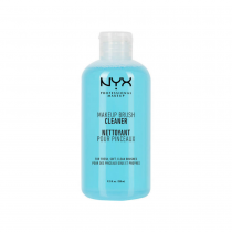 NYX Brush Cleaner