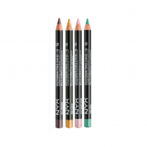 NYX Eyebrow Pencil - Slim