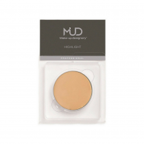 MUD Highlight & Shadow Refills