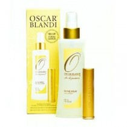Oscar Blandi Shine Spray