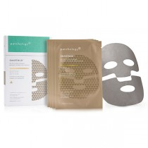 Patchology SmartMud No Mess Mud Masques Detox