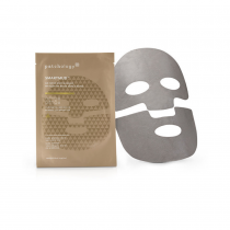 Patchology SmartMud No Mess Mud Masque Detox