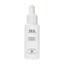 REN Perfect Canvas Serum Primer