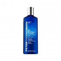 Peter Thomas Roth 3% Glycolic Solutions Cleanser