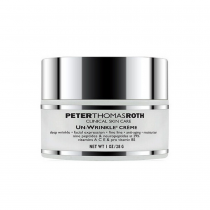 Peter Thomas Roth Un-Wrinkle Creme