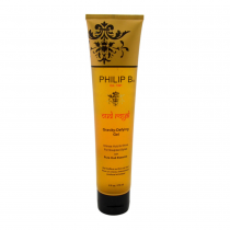 Philip B. Oud Royal Gravity-Defying Gel 6oz