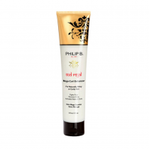 Philip B. Oud Royal Mega-Curl Enhancer 6oz