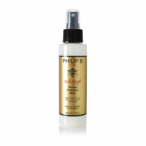 Philip B. Oud Royal Thermal Protection Spray 4.23oz