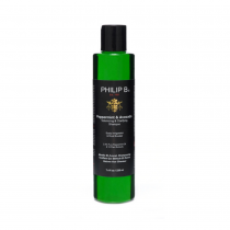 Philip B. Peppermint & Avocado Shampoo 7.4oz