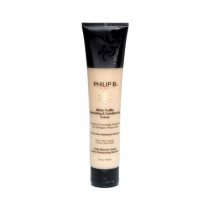 Philip B. White Truffle Nourishing & Conditioning Creme 6oz