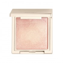 Jouer Powder Highlighter Rose Gold