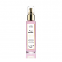 Sunday Riley Pink Drink Firming Resurfacing Essence