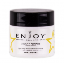 Pomade Enjoy Creamy 3.35oz