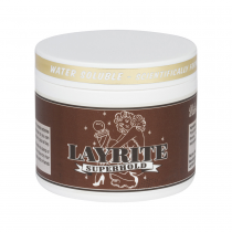 Pomade Layrite Super Hold 4oz