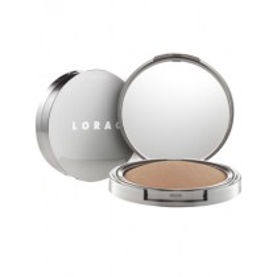 Lorac Porefection Baked Perfecting Powder