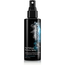 Skindinavia Post-Makeup Recovery Spray 4oz