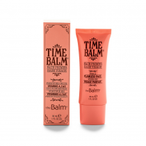Face Primer - The Balm Time Balm
