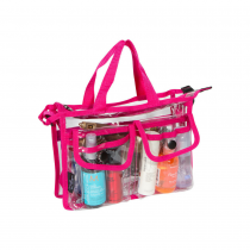 Stilazzi Pro Set Bag Small