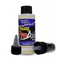 ProAiir ProLong Barrier/Extender/Mixing Liquid