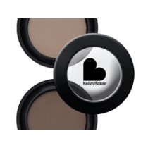 Kelley Baker Brow Powder Blonde
