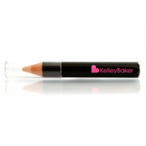 Kelley Baker Highlighter Pencil