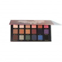 Stilazzi Spellbound Eyeshadow Palette