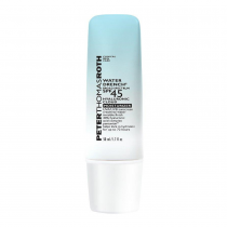 Peter Thomas Roth Water Drench Broad Spectrum SPF 45 Hyaluronic Cloud Moisturizer