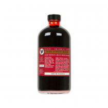 KD 151 Dark Pumping Blood