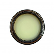 Rebels and Outlaws Sacred Ceremony Rose Beauty Balm 0.5oz
