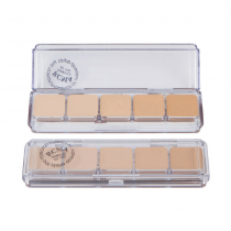 "RCMA Series Favorites Palette ""KA"""