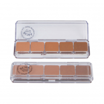"RCMA Series Favorites Palette ""KT"""
