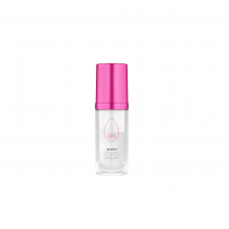 Beautyblender Re-Dew Set & Refresh Spray 1.69oz