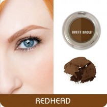 Brett Brow Duo-Shade Powder