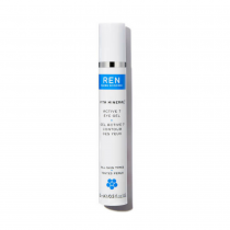 REN Active 7 Radiant Eye Gel