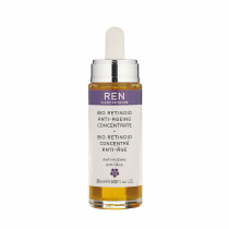 REN Bio Retinoid Anti-Ageing Concentrate 1.02oz