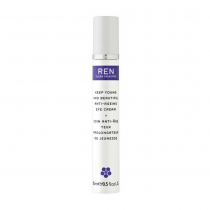 REN Keep Young and Beautiful Anti-Ageing Eye Cream