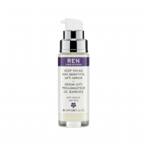 REN Keep Young and Beautiful SH²C Serum 1.02oz