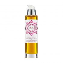 REN Rose Otto Ultra-Moisture Body Oil