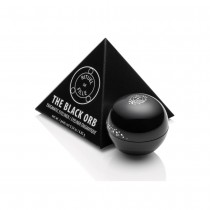 Rituel de Fille The Black Orb Enigmatic Eyeliner: Abyss