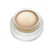 RMS Cream Eye Polish