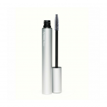 RMS Volumizing Mascara