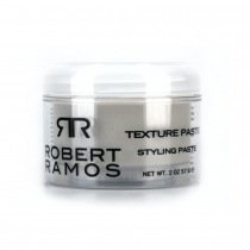 Robert Ramos Texture Paste