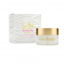 Sara Happ The Dream Slip Renew