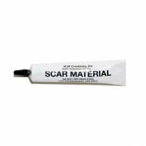 W.M Creations Scar Material