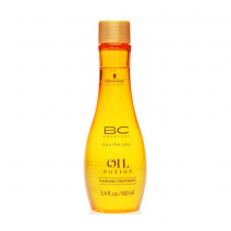 Schwarzkopf BC Oil Potion Finishing Treatment