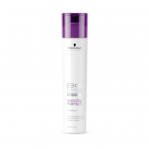 Schwarzkopf BC Smooth Perfect Shampoo