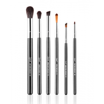 Sigma Spot-On Concealer Brush Kit AAS02