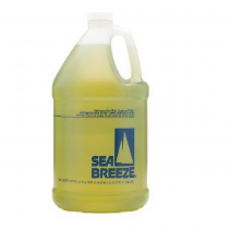 Sea Breeze 1 Gallon
